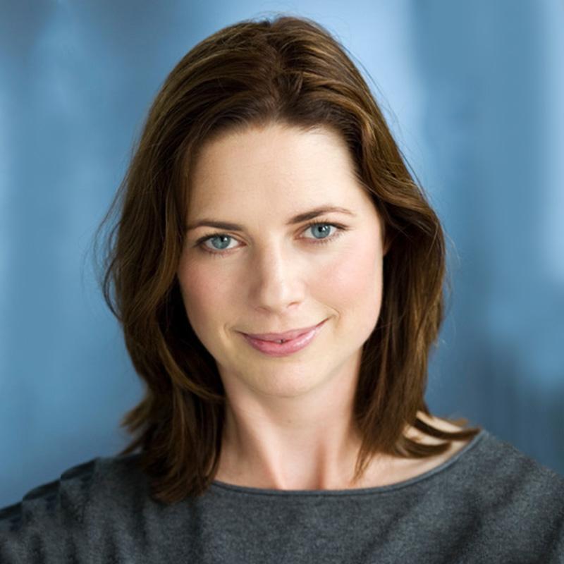 Christina Wedén